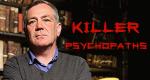 Killer Psychopaths – Bild: Channel 5/Crackit Productions