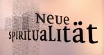 Eugen Biser - Neue Spiritualität – Bild: ARD-alpha