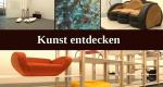 Kunst entdecken – Bild: ARD-alpha