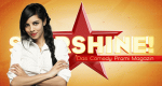 Starshine – Das Comedy Promi-Magazin – Bild: RTL II