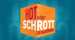Hot oder Schrott: Die Allestester – Bild: VOX