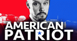 American Patriot – Bild: Amazon