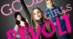 Good Girls Revolt – Bild: Amazon