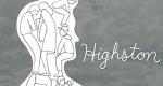 Highston – Bild: Amazon