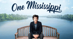 One Mississippi – Bild: Amazon