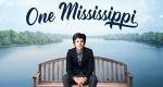 One Mississippi – Bild: Amazon