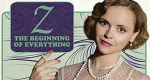 Z: The Beginning of Everything – Bild: Amazon