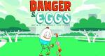 Danger & Eggs – Bild: Amazon