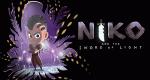 Niko und das Schwert des Lichts – Bild: Amazon