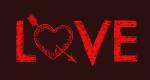 Love – Bild: Netflix