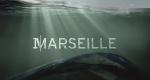 Marseille – Bild: Netflix