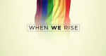 When We Rise – Bild: ABC