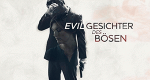 Evil - Gesichter des Bösen – Bild: Investigation Discovery/Screenshot