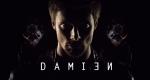 Damien – Bild: A&E