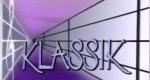 Tele 5 Klassik – Bild: Tele 5 (Screenshot)