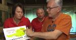 Wahre Geschichten aus Österreich – Bild: ATV