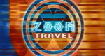 Zoom – Bild: RTL II (Screenshot)
