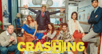 Crashing – Bild: Channel 4