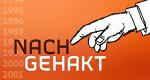 Nachgehakt – Bild: Bayerisches Fernsehen