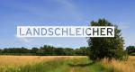 Landschleicher – Bild: rbb
