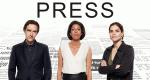 Press – Bild: BBC One
