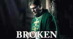Broken – Bild: BBC One
