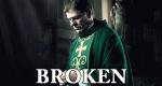 Broken – Bild: BBC One