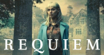 Requiem – Bild: BBC One