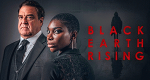 Black Earth Rising – Bild: BBC Two