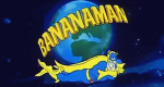 Bananaman – Bild: Flicks Films