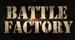 Battle Factory – Bild: Yap Films/Screenshot