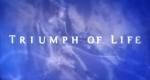 Triumph des Lebens – Bild: PBS/Screenshot
