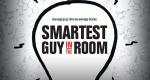 Smartest Guy in the Room – Bild: History Channel