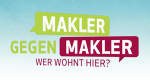 Makler gegen Makler – Bild: VOX
