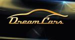 DreamCars – Bild: Motorvision TV