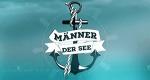 Männer der See – Bild: DMAX/Screenshot