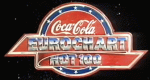 Coca Cola Eurochart Top 50