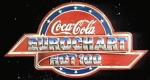 Coca Cola Eurochart Top 50
