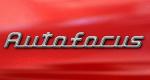 Autofocus – Bild: ORF