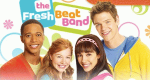 The Fresh Beat Band – Bild: Nickelodeon
