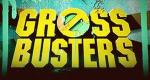 Grossbusters – Bild: MTV