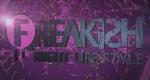 Freakish Nightlife – Bild: MTV