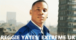 Reggie Yates' Extreme UK – Bild: BBC three