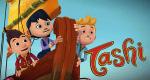 Tashi – Bild: Flying Bark Productions