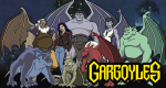 Gargoyles – Auf den Schwingen der Gerechtigkeit – Bild: Walt Disney Company