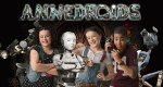 Annedroids – Bild: Sinking Ship Entertainment Inc.