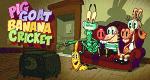 Schwein Ziege Banane Grille – Bild: Nickelodeon/Viacom