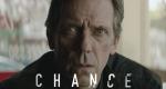 Chance – Bild: Hulu