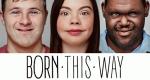 Born This Way – Bild: A&E Television Networks, LLC.