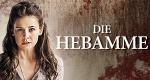Die Hebamme – Bild: Sat.1